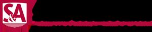 Sands & Associates Inc Logo