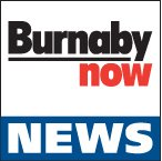 Burnaby Now Logo