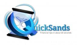 Sands & Associates Inc company