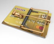 Credit Cards - are They a Convenience or Just Debt?
