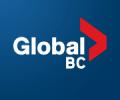 Global BC 120x100 Logo