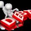 Avoid-Debt