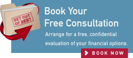 Arrange for a free, confidential evaluation of your financial options.