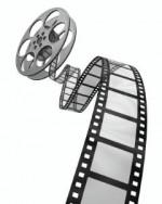 5MistakesNottoMake-FilmReel