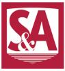 Sands&Associates