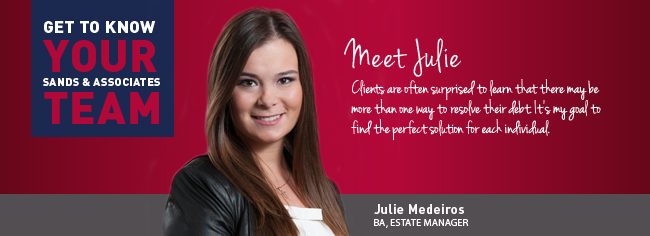 Meet_Julie
