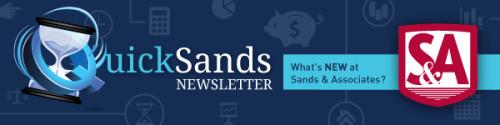 SA_Newsletter