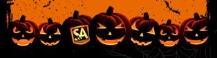 SA_Infographic_Halloween