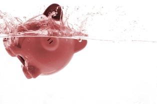 piggy-bank-sinking