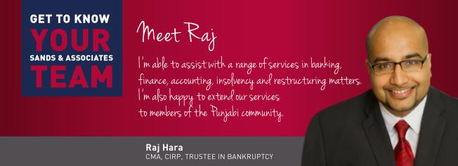 SA_14_Banner_Meet_Raj2