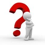 AskExpertQuestion