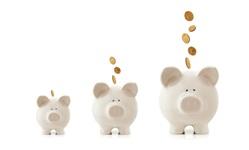 NewYearNewFinancialLeaf-Blog