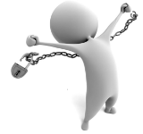 debt-free-ball&chain-Blog