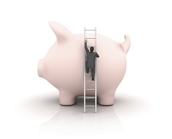 PiggyBankLadder-Blog