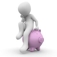 piggy-bank-reasons-blog