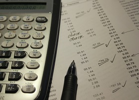 creditreport-blog