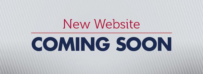 sa_16_banners_newwebsite