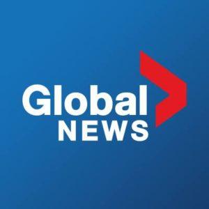 Debt Expert on Global News